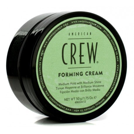 CREW FORMING CREAM 85G - Crazy Beauty Shop