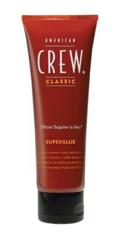 SUPERGLUE 100ML - Crazy Beauty Shop