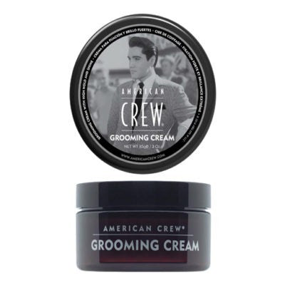 KING GROOMING CREAM 85G - Crazy Beauty Shop