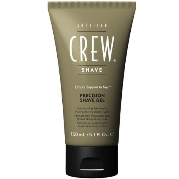 SHAVING SKINCARE PRECISION SHAVE GEL 150ML - Crazy Beauty Shop