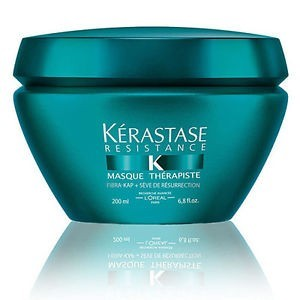 Thérapiste Masque 200ml - Crazy Beauty Shop