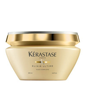 ELIXIR ULTIME MASQUE 200ML