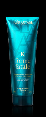 FORME FATALE 125ml - Crazy Beauty Shop