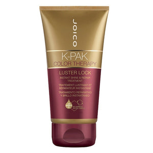 K-Pak Color Therapy Luster Lock 50ml