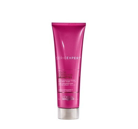 CC CREAM FOR BRUNETTE 150ML