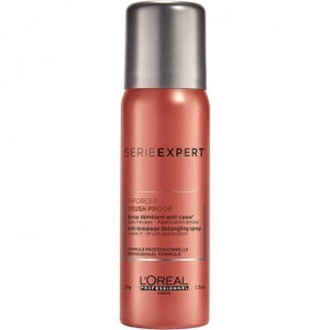 BRUSH PROOF SPRAY 75ML