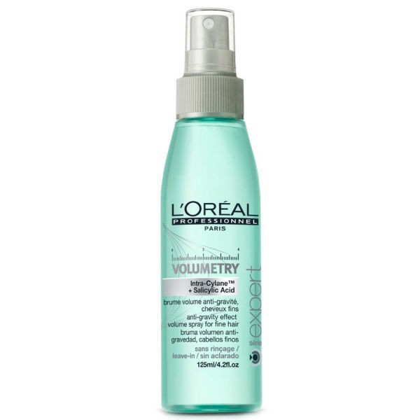 ROOT SPRAY 125ML - Crazy Beauty Shop