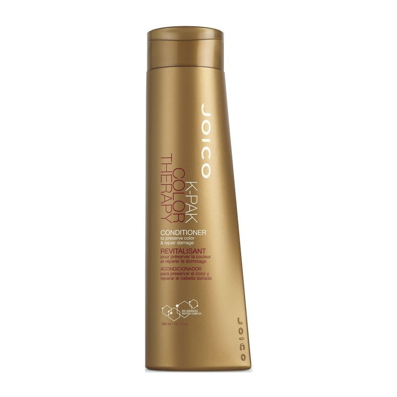K-Pak Color Therapy Conditioner  300ml - Crazy Beauty Shop