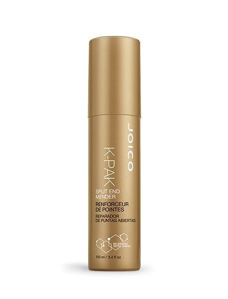 K-Pak Split End Mender 100ml