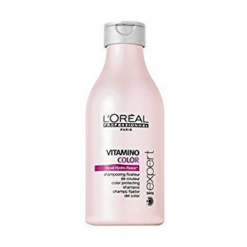 Shampooing  300 ML, - Crazy Beauty Shop