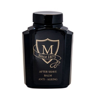 AFTER SHAVE BALM 125ML BOTTLE - Crazy Beauty Shop