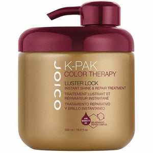 K-Pak Color Therapy Luster Lock 480ml