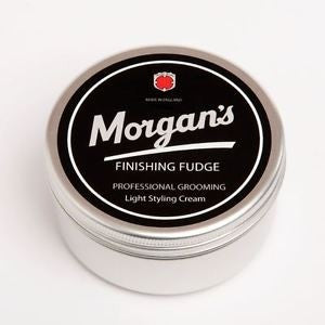 STYLING FINISHING FUDGE 100ML - Crazy Beauty Shop