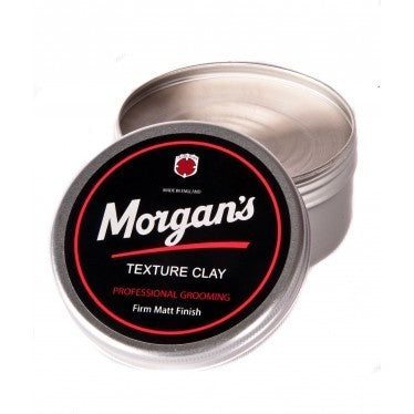 STYLING TEXTURE CLAY 100ML - Crazy Beauty Shop