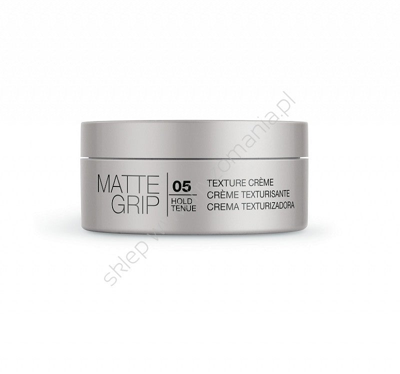 SF Matte Grip 60ml