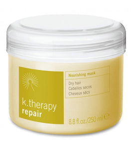 Repair Nourishing Mask 250ml - Crazy Beauty Shop