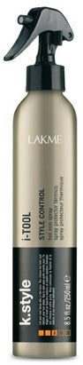 I-TOOL 3 SPRAY PROTECTEUR THERMIQUE 250ML - Crazy Beauty Shop