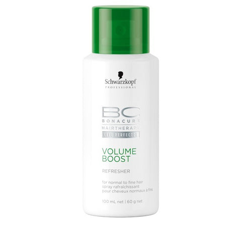 BC Volume Boost Refresher 100ml - Crazy Beauty Shop