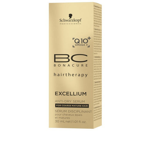 BC EXC Anti-Dry Serum 30ml - Crazy Beauty Shop
