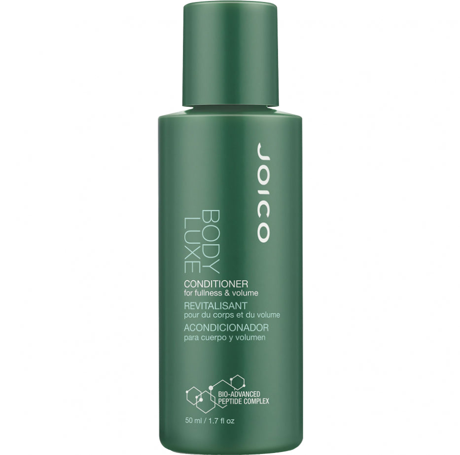 Body Luxe Conditioner 50ml