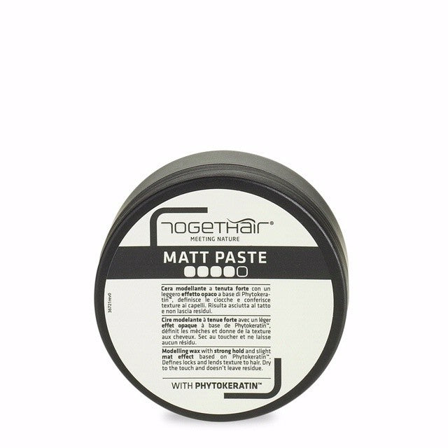 MATT PASTE 100ml - Crazy Beauty Shop