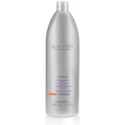 Hydrate Shampoo 1000ml - Crazy Beauty Shop