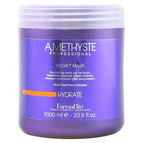Hydrate  Mask 1000ml - Crazy Beauty Shop