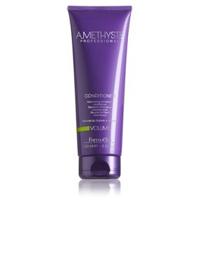 Volume Conditioner 250ml - Crazy Beauty Shop