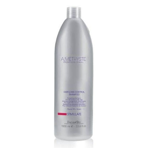 Stimulate Hair Loss Control Sh. 1000ml - Crazy Beauty Shop