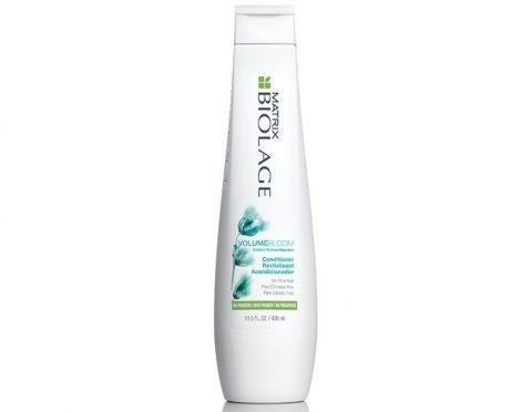 CONDITIONER 400ML - Crazy Beauty Shop