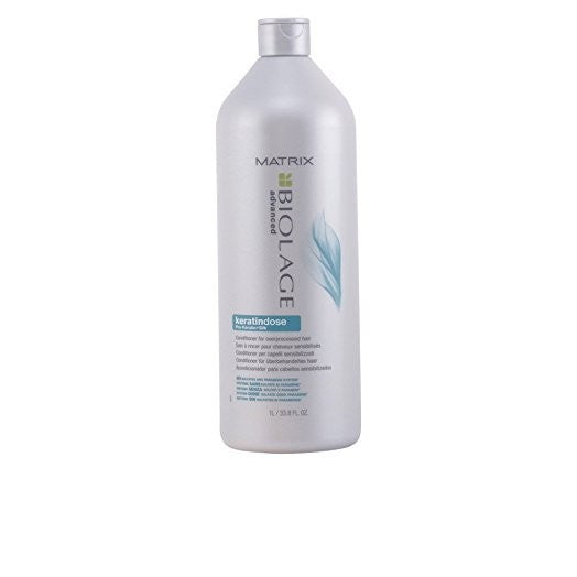 CONDITIONER 1000ML - Crazy Beauty Shop