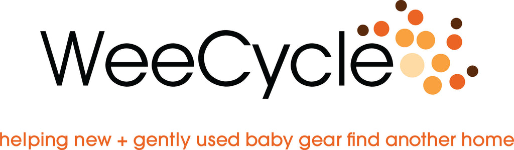WeeCycle logo