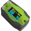 Children's Pulse Oximeter
