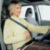 Maternity Seatbelts