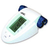 Blood Pressure Monitoring