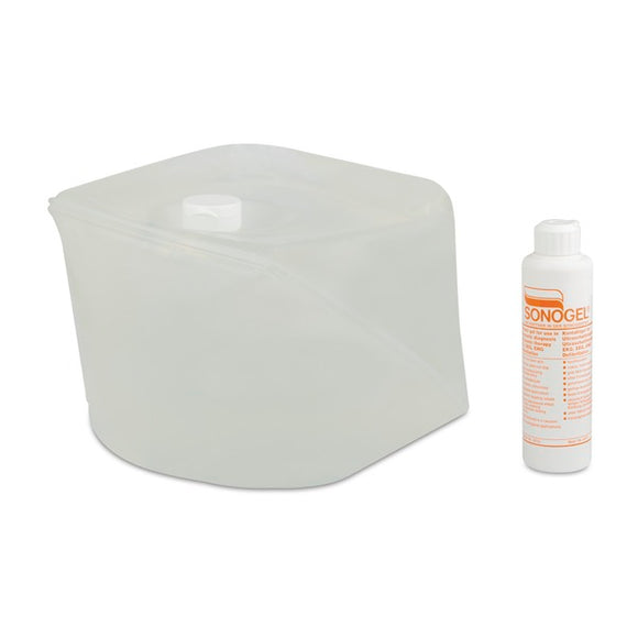 SONOGEL Ultrasound Gel - 5 Litre