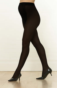 Emma Jane 558 Maternity 60 Denier Tights