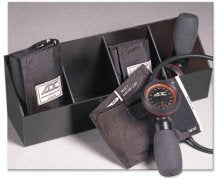 General Practice 705 Multi Cuff Aneroid Sphygmomanometer Kit