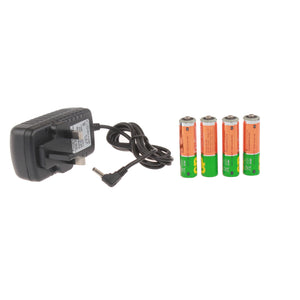 Charging kit for ANP300
