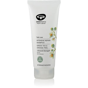 Intensive Repair Shampoo (200ml)
