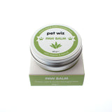 Organic Paw & Nose Balm for Dogs & Cats