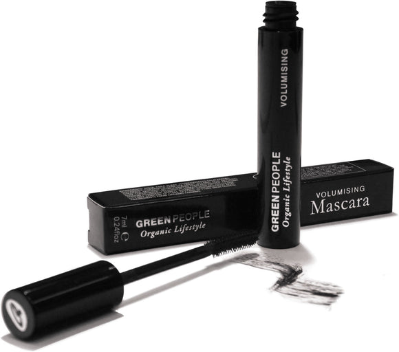 Volumising Mascara -Black (7ml)