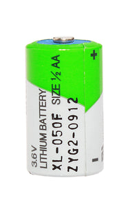 Snuza Replacement Battery