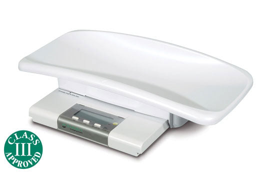 Marsden Portable Baby Scale to Teenage Scale
