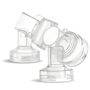 Maymom MyFit Base Connector (2pc)
