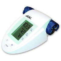 Advantage 6013 Automatic Blood Pressure Monitor