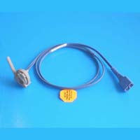 Neonate Wrap Sensor (Nellcor Compatible)