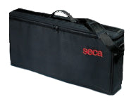 SECA 428 Baby Scales Transporting case for SECA 336 Electronic Baby Scale