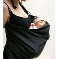 Liberty Baby Sling