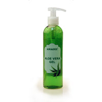 Anagel Aloe Vera Gel 250ml